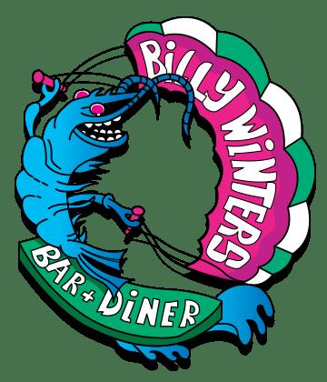 Billy Winter Logo